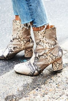 1733865a607a  madamandrews  freepeople Leather Ankle Boots