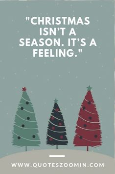 merry christmas messages for friends 2018 cards wishes to family merry christmas texts to greet and wish.Merry Christmas quotes 2018 are inspirational for you. Funny Merry Christmas Images, Merry Christmas Quotes Jesus, Christmas Messages For Friends, Xmas Messages, Merry Christmas Message, Christmas Card Images, Christmas Pictures, Christmas Greetings, Christmas Humor