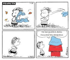 Peanuts comic with Snoopy and Linus Snoopy Comics, Snoopy Cartoon, Peanuts Cartoon, Peanuts Comics, Peanuts Gang, Charlie Brown And Snoopy, Charles Shultz, Garfield, Snoopy Quotes