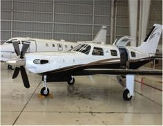 Piper Meridian, 2 owners since new, Always Hangared #bizav #new2market http://www.globalair.com/aircraft_for_sale/Single_Engine_Turbine_Aircraft/Piper/Meridian__PA46-500TP_for_sale_69980.html