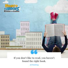 Do you enjoy the magic of opening a book and entering the world of imagination? Every child should know how to read and have books to read. Helen Doron, Reading Tips, Literacy, Books To Read, Campaign, Join, Children, Design, Young Children