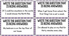 Restating the Question Activity.pdf