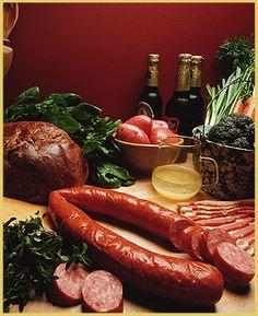 sausage-edgerton-wi-wisconsin-cheese-wine-chalet-0
