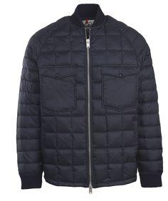 Men s Down Rich Shirt Jacket Mens Lightweight Jacket 169843246