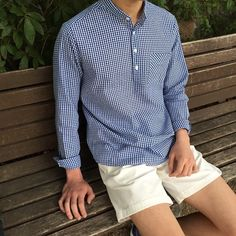 Fashion Model Men Menswear Street Styles 55 New Ideas Korean Fashion Men, Korea Fashion, Mens Fashion, Short Outfits, Casual Outfits, Stylish Men, Men Casual, Toms Outfits, Asian Street Style