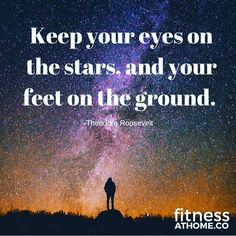 Motivational Quote for fitness goal