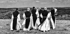 Saint Josephs Abbey A Community Of Trappist Monks Benedictine Monks, Religion, Godly Man, The Monks, The Kingdom Of God, St Joseph, How To Speak Spanish, Faith, Community