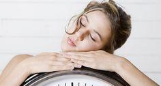 Todo cansaço tem um motivo e, para alegria geral, uma cura!