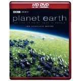 Planet Earth: The Complete BBC Series [Blu-ray] David Attenborough Disclosure Affiliate Link Earth Day, Planet Earth, Homeschool Supplies, David Attenborough, Blu Ray Movies, Epic Story, Preschool At Home, Preschool Activities, Jungle Theme