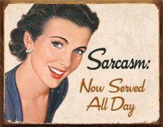 vintage, retro, funny, humor