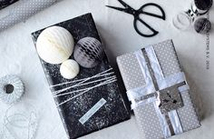 Met kerst is er niets leuker dan cadeautjes geven aan je vrienden en familie … Schenk jij graag originele en mooie pakjes? Anne-Catherine van de blog Clo Clo geeft je graag wat tips over hoe je kunt uitpakken met inpakken! #IKEABE #IKEAidee #IKEAxCLOCLO  During the Christmas holidays there is nothing more fun than surprising  your friends and family with gifts ... Anne-Catherine from the blog Clo Clo gives you some tips on how to turn heads with your gift wrapping skills! #IKEAidea…