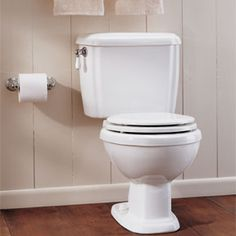 For this prank, there needs to be a bathroom within hearing distance of your victim. Hide a large container of water inside the bathroom. Wait for a quiet moment when the victim is nearby, and then excuse yourself. Then very slowly pour the water into the toilet--make sure it takes as long as possible. The victim will be amazed!