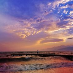 """""""# #sunset_turkey  Bekle Gelir"""""""
