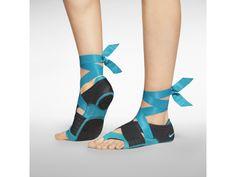 Nike Studio Wrap Pack Premium 2 Three-Part Footwear System