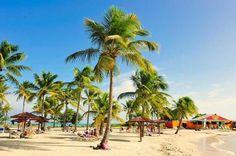 World Hotel Finder - Karibea Beach Resort Clipper
