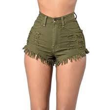 Pantalones Lencer/íA Cuero Imitaci/óN Desnudos S/óLidos Las Mujeres Pantalones Cortos Delgados Atractivos Pantalones Cortos2019 Pantalones Mujer Oto/ño Casual
