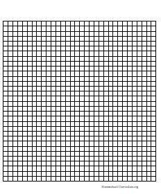 232xNxprintablegraphpaper.jpg.pagespeed.ic.X_FqXaiXnk