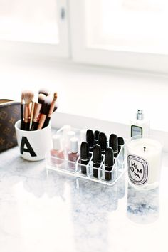 makeup-collection-storage2