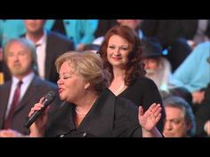 This Is Just What Heaven Means to Me [Live]  sc 1 st  Pinterest & This is Just What Heaven Means to Me - Gaither Tent Revival ...