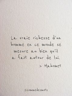 celebrity quotes : L'amour c'est comme la grippe - The Love Quotes Street Quotes, Words Quotes, Sayings, Famous Love Quotes, Artist Quotes, Pretty Quotes, French Quotes, Celebration Quotes, Positive Mind