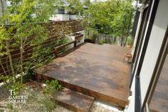 Outdoor Furniture, Decor, Home, Outdoor Tables, Outdoor Decor, House, Exterior