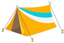 The Canvas camping tent will help you to fix all the troubles and really you can and get tent with you at any place and this would help you to make your trip more adventurous. Camping Stove, Tent Camping, Yellow Tail Wine, Wall Tent, Canvas Tent, Under The Moon, Survival Shelter, Plan Your Trip, Ponchos