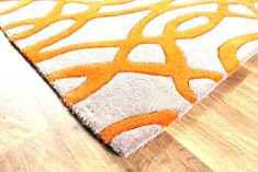 Super Burnt Orange And Brown Area Rugs Figures Amazing Or Rug Gray