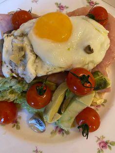 Veggies, Breakfast, Food, Morning Coffee, Vegetable Recipes, Eten, Meals, Morning Breakfast, Vegetables
