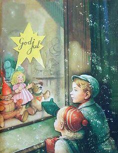 Sweet Greetings Christmas