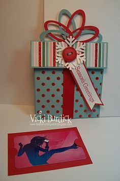 127 Best Gift Card Money Holders Images Card Ideas Gift Cards