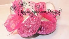 pink shoes for a wedding - Google Search