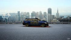 Checkout my tuning #BMW 3series 2005 at 3DTuning #3dtuning #tuning