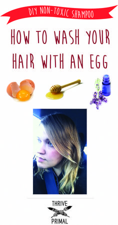 Baking Soda Shampoo: It will Make Your Hair Grow Like It can be Magic! #EatingBakingSoda #CanYouUseBakingSodaAsDryShampoo #BakingSodaShampooBeforeAndAfter #BakingSodaOnShampoo Egg Shampoo, Baking Soda Dry Shampoo, Baking Soda For Skin, Baking Soda For Dandruff, Baking Soda And Honey, Apple Cider Vinegar Shampoo, Honey Shampoo, Natural Hair Shampoo, Shampoo For Curly Hair