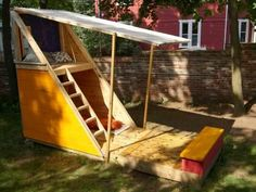 DIY Network's Made+Remade has all the projects you'll need to entertain the kids this summer.