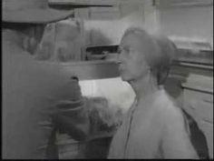 The Beverly Hillbillies (Season 1 - Ep. 2) Getting Settled