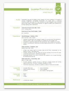auto dealer sales manager job cover letter | Sales Manager CV ...