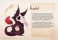 enfermedades-mentales-ilustradas-monstruos-toby-allen (16)