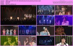 公演配信161204 NMB48 チームN & チームB 公演   161204 NMB48 チームB 逆上がり公演 黒川葉月 最終公演 ALFAFILENMB48a16120401.Live.part1.rarNMB48a16120401.Live.part2.rarNMB48a16120401.Live.part3.rarNMB48a16120401.Live.part4.rarNMB48a16120401.Live.part5.rarNMB48a16120401.Live.part6.rarNMB48a16120401.Live.part7.rar ALFAFILE 161204 NMB48 チームN ここにだって天使はいる公演 城恵理子 生誕祭…
