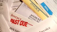 Payday loans for low credit score image 2
