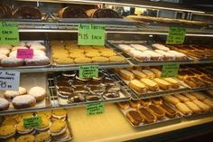 Amish Fry Pies Recipe, Berlin Ohio, Amish Country Ohio, Holmes County, Fried Pies, Bulk Food, Salad Bar, Baking Supplies, Pie Recipes