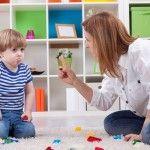 Qu'est-ce que le trouble oppositionnel avec provocation ? Parenting Memes, Parenting Toddlers, Parenting Advice, Bad Parenting, Parenting Styles, Annoying Parents, Education Positive, Parenting, Parenting Tips