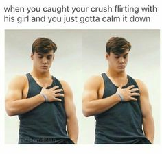 Me to Grayson😂 Ethan And Grayson Dolan, Ethan Dolan, Dolan Twins Wallpaper, Dolan Twins Memes, Dollan Twins, Martinez Twins, Instagram And Snapchat, Twin Brothers, Magcon