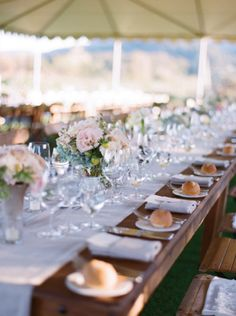 3e3c60e47a6 love this daytime setup  events  design  beautiful  party  gorgeous   PartyTime