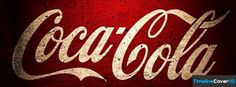 Vintage Coca Cola Logo Facebook Cover Timeline Banner For Fb Facebook Cover