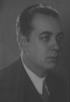 Borges todo el año: Jorge Luis Borges: Afterglow - Retrato de Borges a los 25-30 años de edad Museo Enrique Amorim, Salto, Uruguay