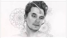#JohnMayer: The #SearchforEverything Album #Review | Pitchfork http://pitchfork.com/reviews/albums/23113-the-search-for-everything/?utm_campaign=crowdfire&utm_content=crowdfire&utm_medium=social&utm_source=pinterest