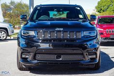 Welcome to Fiat Chrysler Australia – Discover the range of quality vehicles from manufacturers like Jeep, Fiat, Alfa Romeo, Chrysler and much more. Srt8 Jeep, Mopar, My Dream Car, Dream Cars, Mom Mobile, 2017 Jeep Grand Cherokee, Jeep Renegade, Jeep Cars, Man Style
