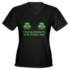Shirt I want for St. Paddys day @Sarah Robb