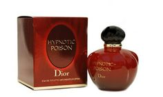 $170 for a bottle of Dior Hypnotic Poison EDT 100ml