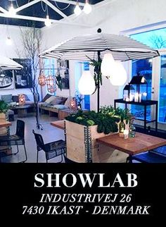 ShowLAB / House Doctor